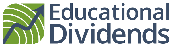 Educational Dividends