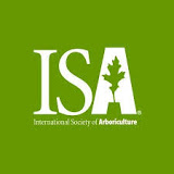 Illinois Society of Arboriculture